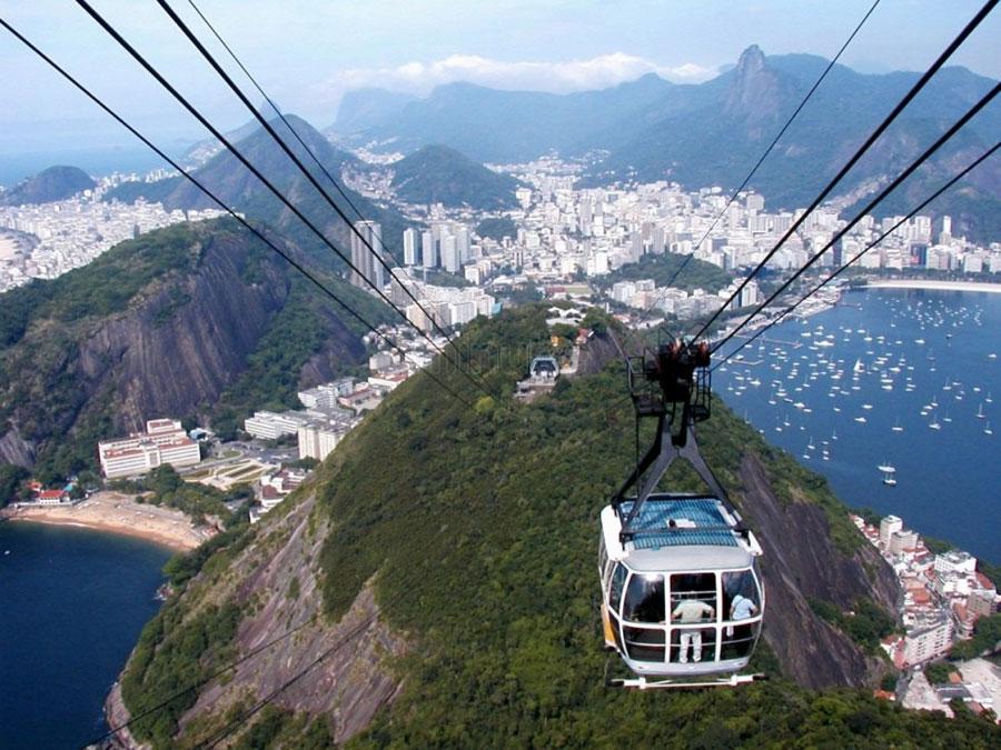 turismo_rio_de_janeiro