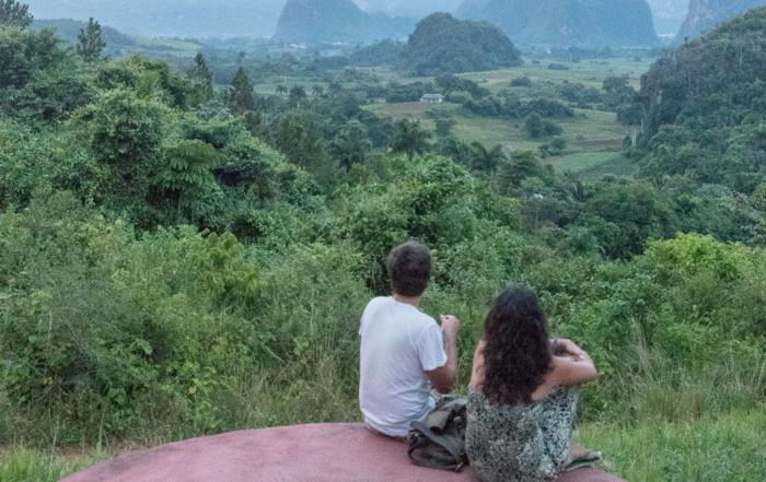 Viñales (Cuba)