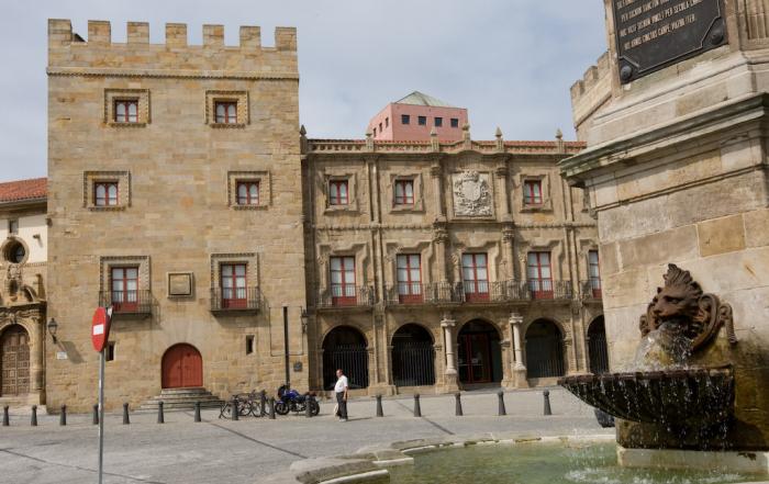 Visita Asturias y descubre su atractivo turístico